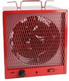 Where to rent HEATER, 5600 W 240V 30 AMP ELEC. in Portland OR