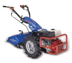 Where to rent TILLER, 11HP BCS 732 GX11 REAR TINE in Portland OR