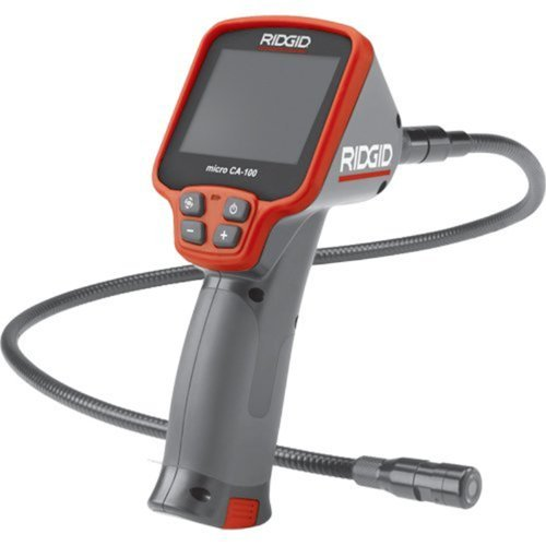 Where to find CAMERA, RIDGID MICRO INSPECTION in Portland