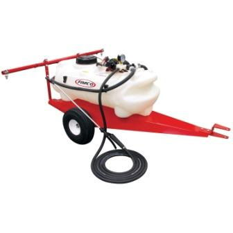 Where to find WEEDSPRAYER, 25GAL 12v. TOW in Portland