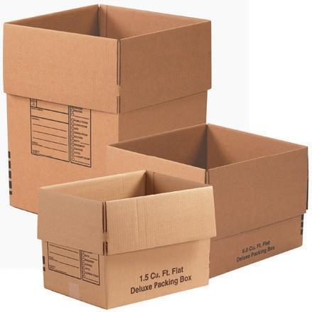 Where to find BOX, SMALL 16x12.5x12.5 in Portland