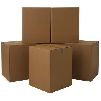 Where to find BOX, MOVING KIT - VARIOUS SIZES in Portland