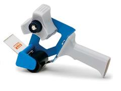 Where to rent TAPE DISPENSER 2  PISTOL GRIP in Portland OR