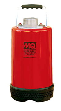 Where to find PUMP, 2  PUDDLE 110V SUBMERSIBLE in Portland