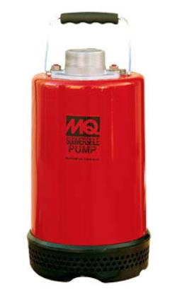 Rental store for PUMP, 2  PUDDLE 110V SUBMERSIBLE in Portland OR