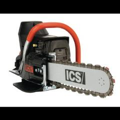 Where to rent SAW, CONCRETE ICS 12  CHAINSAW in Portland OR