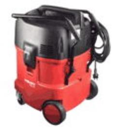Where to rent VACUUM, HILTI VC40U in Portland OR