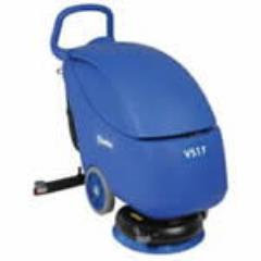 Where to rent SCRUBBER FLOOR, 17  AUTO in Portland OR
