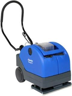 Where to rent SCRUBBER FLOOR, 13  AUTO in Portland OR
