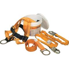 Rental store for FALL PROTECTION KIT in Portland OR