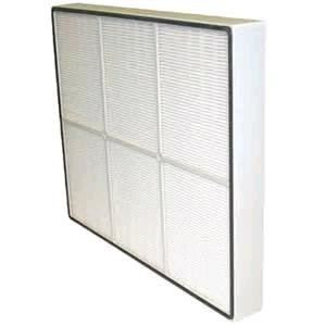 Where to find HEPA 500 MAIN AIR FILTER in Portland