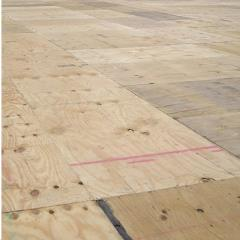 Where to rent PLYWOOD 4 X8  SUBFLOOR PER SQ FOOT in Portland OR