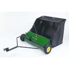 Rental store for LAWN SWEEPER 42  TOW BEHIND in Portland OR