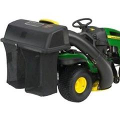 Where to rent REAR BAGGER KIT FOR RIDING MOWER in Portland OR