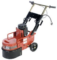Where to rent CONCRETE GRINDER, 12  ELEC 115V 1.5 HP in Portland OR