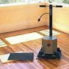 Where to rent SANDER, FLOOR ORBITAL 12 X18 in Portland OR