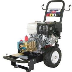 Rental store for PRESSURE WASHER, 4000 PSI in Portland OR