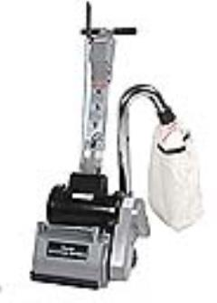 Used Equipment Sales SANDER, FLOOR 8  DRUM EZ8 in Portland OR