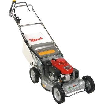 Where to find LAWN MOWER, S P 21  HD KAAZ in Portland