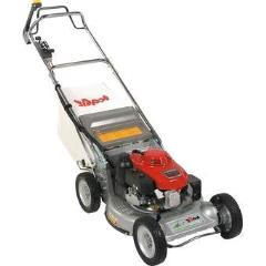 Where to rent LAWN MOWER, S P 21  HD KAAZ in Portland OR