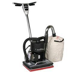 Used Equipment Sales SANDER, FLOOR ORB.12 X18  W BAG in Portland OR