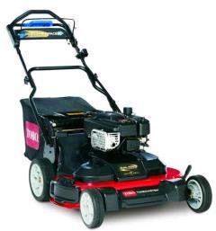 Where to rent LAWN MOWER, S P 30  TORO TIMEMASTER in Portland OR