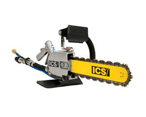 Where to find SAW, CONCRETE ICS 13  Hydraulic CHAINSAW in Portland