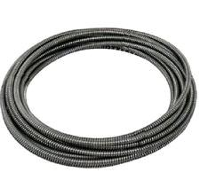 Where to find Snake Cable 50  X 1 2   w FEMALE CONNECT in Portland