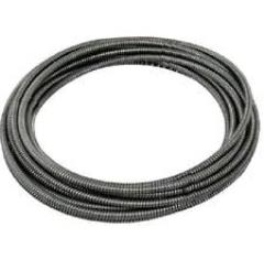 Where to rent Snake Cable 50  X 1 2   w FEMALE CONNECT in Portland OR