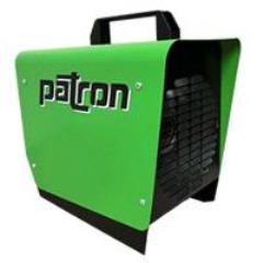 Rental store for HEATER, 1500W 110 V HD PATRON in Portland OR