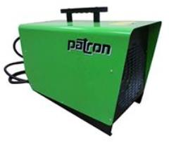 Rental store for HEATER, 9,000 WATT 240 V 37.5 A ELECT in Portland OR