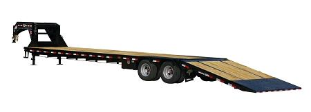Where to find TRAILER, CHAIN TIE DOWN 5 16 X20  G70 in Portland
