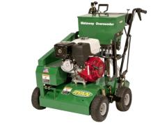 Where to rent SLICER OVERSEEDER RYAN MATAWAY in Portland OR