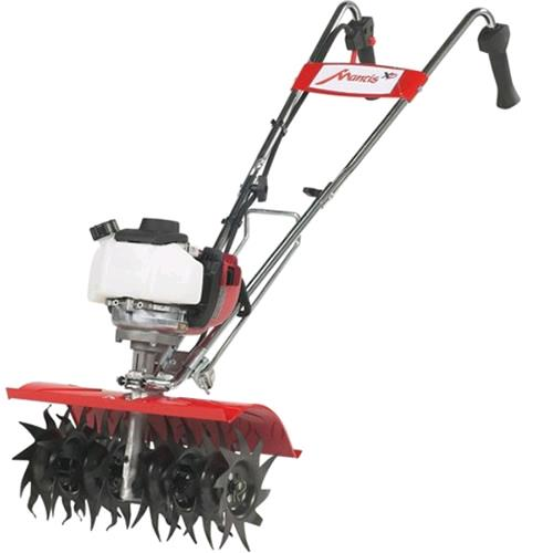 Where to find TILLER, 16  CULTIVATOR MANTIS XP Deluxe in Portland
