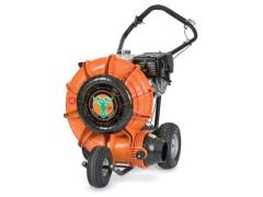 Where to rent BLOWER, LAWN WALKBEHIND in Portland OR