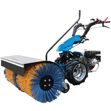 Where to find SWEEPER 40 , BCS 8hp in Portland
