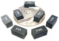 Where to find CONCRETE GRINDING STONE C10 GRADE in Portland