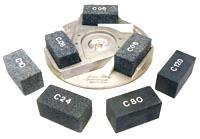 Where to find CONCRETE GRINDING STONE C120 GRADE in Portland