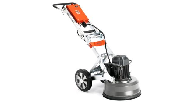 Where to find CONCRETE GRINDER, POLISHER 18  110V in Portland