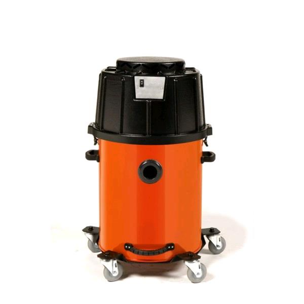 Where to find VACUUM, HUSQVARVA Hepa DC 1600 in Portland