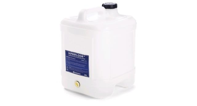 Where to find Concrete Polishing Hiperhard 5 gal H in Portland