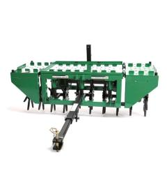 Where to rent AERATOR, 36-48--60  Draw Bar or 3PT in Portland OR