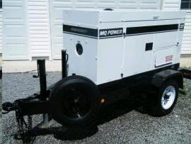 Where to find GENERATOR, 25KW MQ 25SSIU4F WHISPERQUIET in Portland