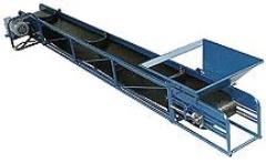 Where to rent CONVEYOR, 20 X10  110V TOWABLE in Portland OR