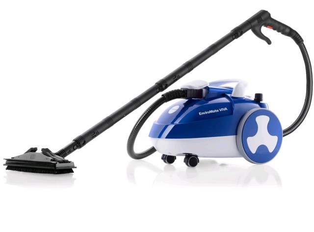 Where to find STEAMER, MULTI-PURPOSE STEAM CLEANER in Portland