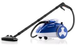 Where to rent STEAMER, MULTI-PURPOSE STEAM CLEANER in Portland OR