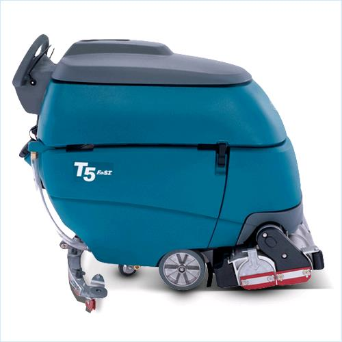 Where to find SCRUBBER FLOOR, 26  AUTO CYLINDRICAL in Portland