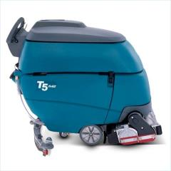 Where to rent SCRUBBER FLOOR, 26  AUTO CYLINDRICAL in Portland OR
