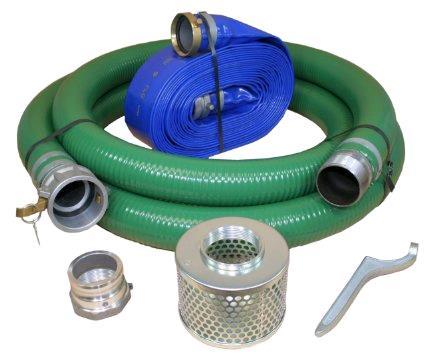 Where to find PUMP HOSE, INT 2 X15 in Portland