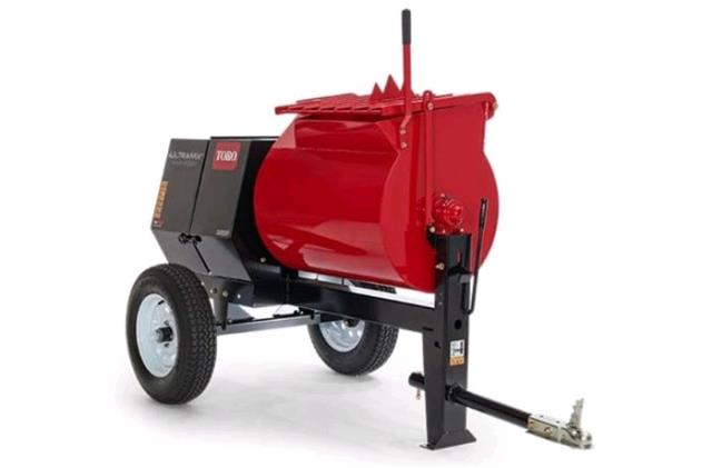 Where to find MIXER, MORTAR  8 CU.FT GAS POLY DRUM in Portland
